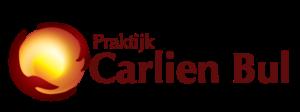 logo-praktijk-carlien-bul