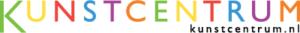 kunstcentrum-logo