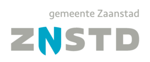Gemeente Zaanstad ZaanLinQ Event 2020
