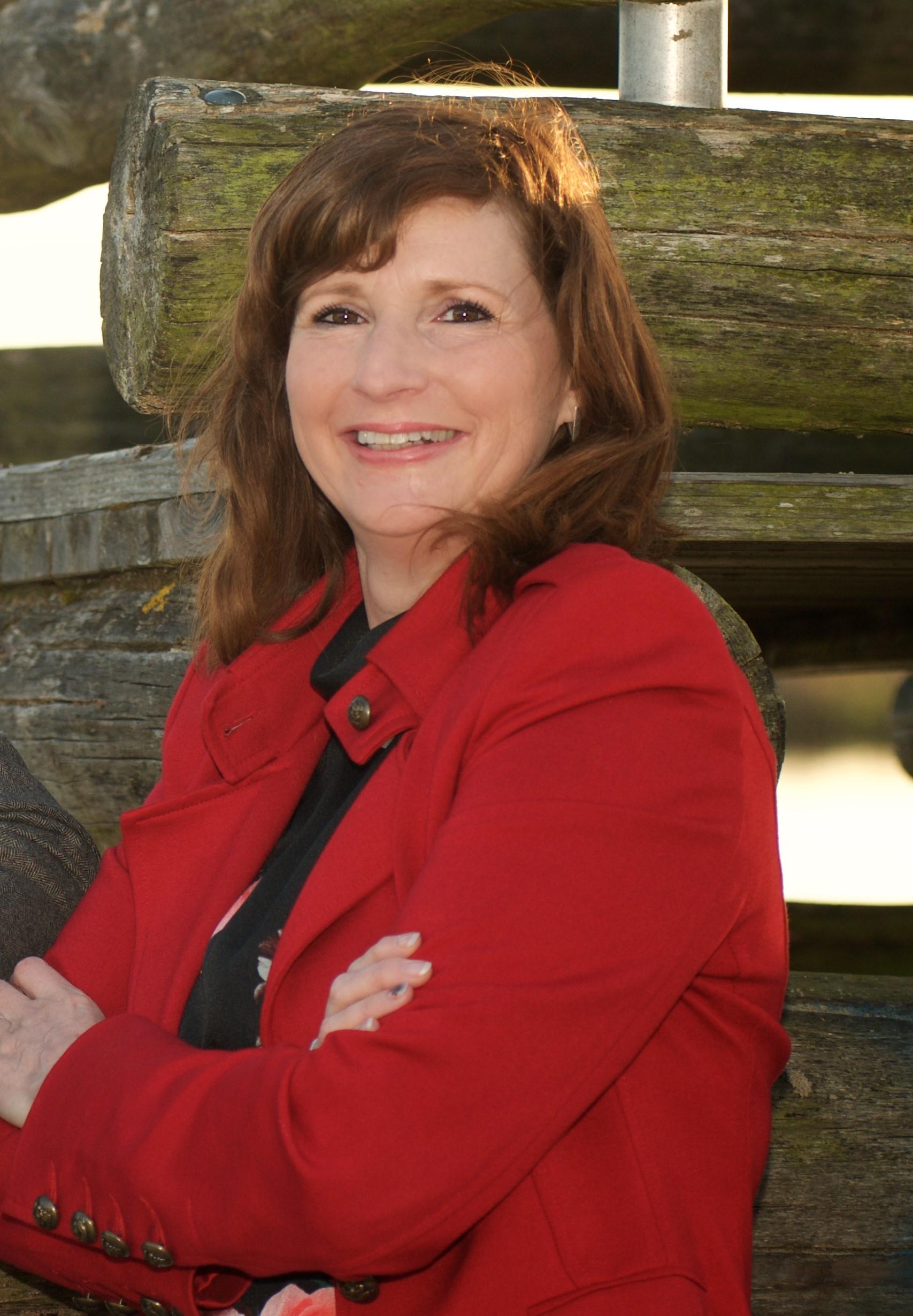Astrid C.Lakeman Kramer