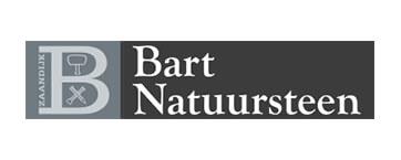 Bart Natuursteen, sponsor ZaanLinQ Event 2019