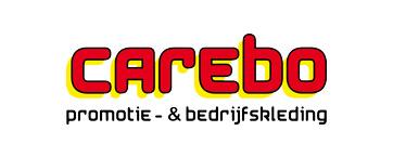 Carebo, sponsor ZaanLinQ Event 2019