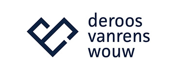 De Roos Van Renswouw, sponsor ZaanLinQ Event 2019