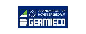 Germieco, sponsor ZaanLinQ Event 2019