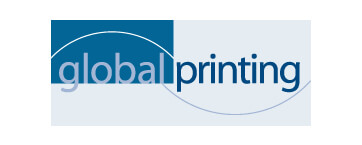 Global Printing, sponsor ZaanLinQ Event 2019