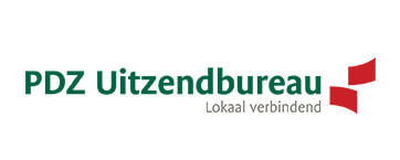 PDZ Uitzendbureau, sponsor ZaanLinQ Event 2019