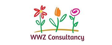 WWZ Consultancy, sponsor ZaanLinQ Event 2019