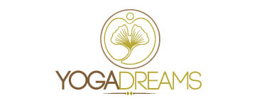 Yogadream, sponsor ZaanLinQ Event 2019