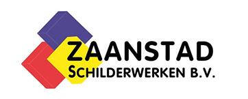 Zaanstad Schilderwerken Sponsor ZaanLinQ Event 2019