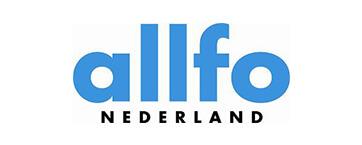 Allfo Nederland, sponsor ZaanLinQ Event 2019