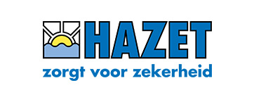 Hazet, sponsor ZaanLinQ Event 2019