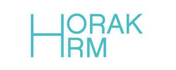 Horak HRM