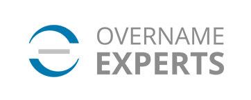Overname Experts, sponsor ZaanLinQ Event 2019